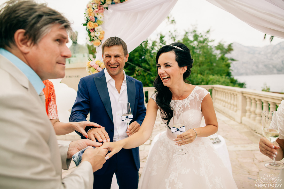 wedding-photographer-montenegro-kotor-tivat-23