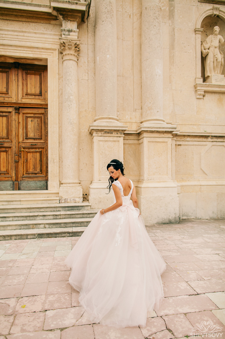 wedding-photographer-montenegro-kotor-tivat-26