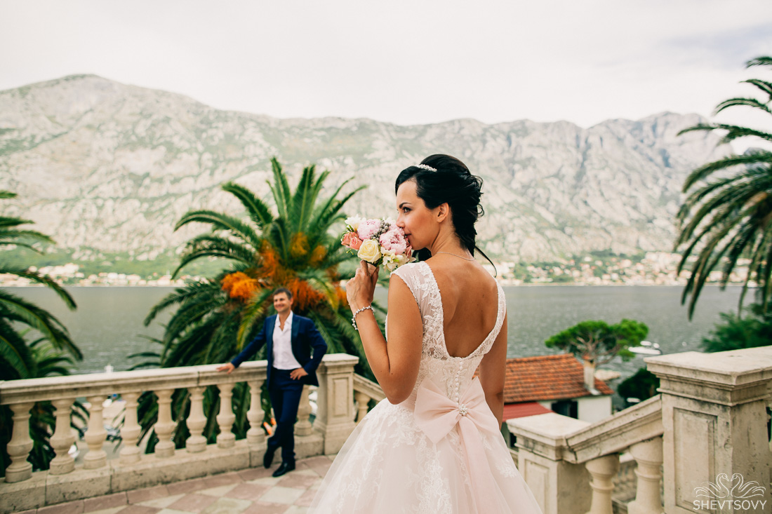 wedding-photographer-montenegro-kotor-tivat-27