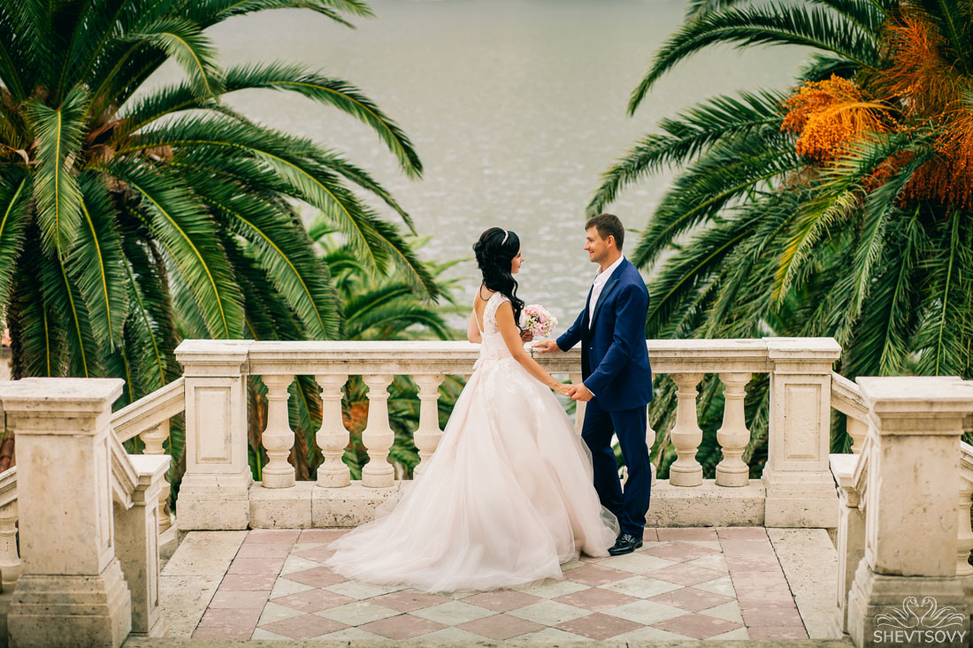 wedding-photographer-montenegro-kotor-tivat-28