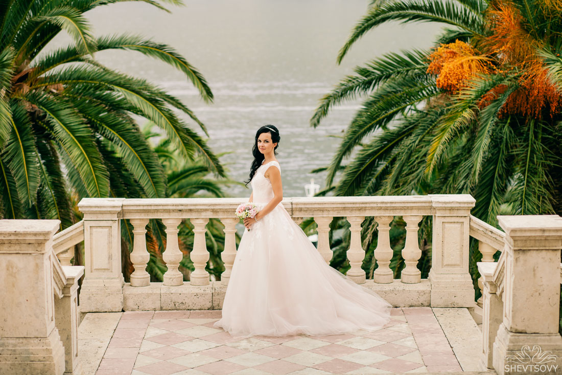 wedding-photographer-montenegro-kotor-tivat-29
