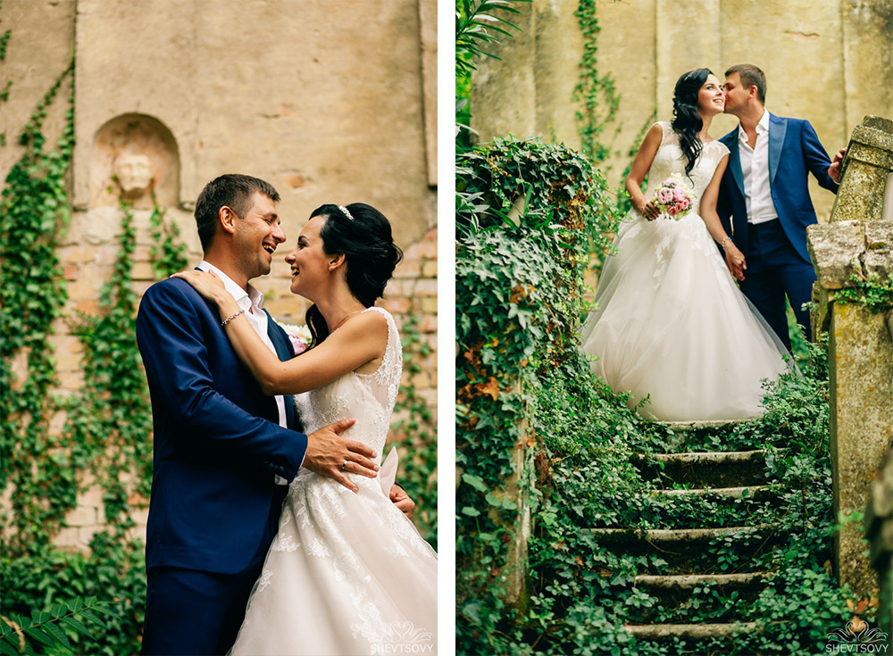 wedding-photographer-montenegro-kotor-tivat-31
