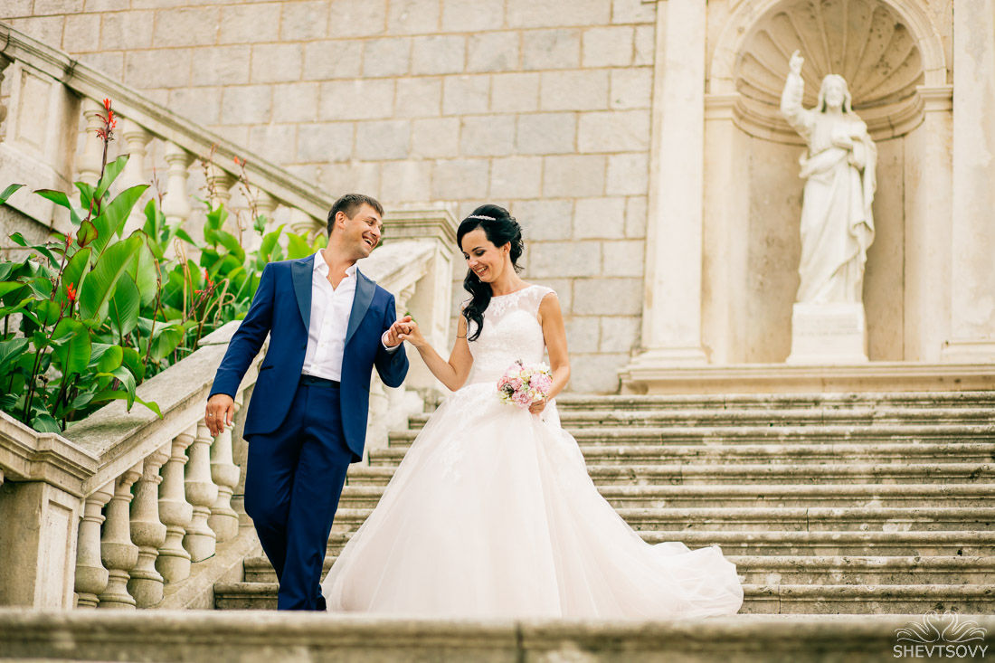 wedding-photographer-montenegro-kotor-tivat-34