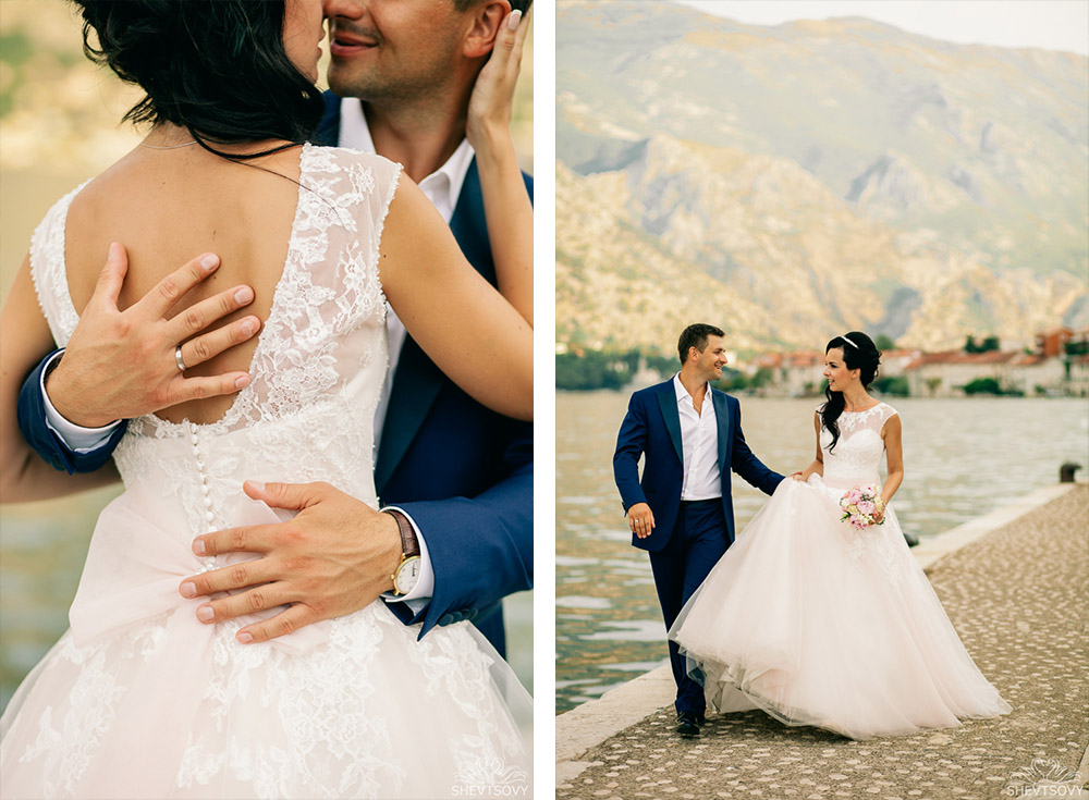 wedding-photographer-montenegro-kotor-tivat-36