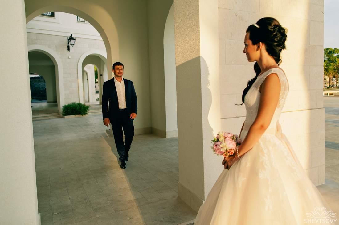 wedding-photographer-montenegro-kotor-tivat-37
