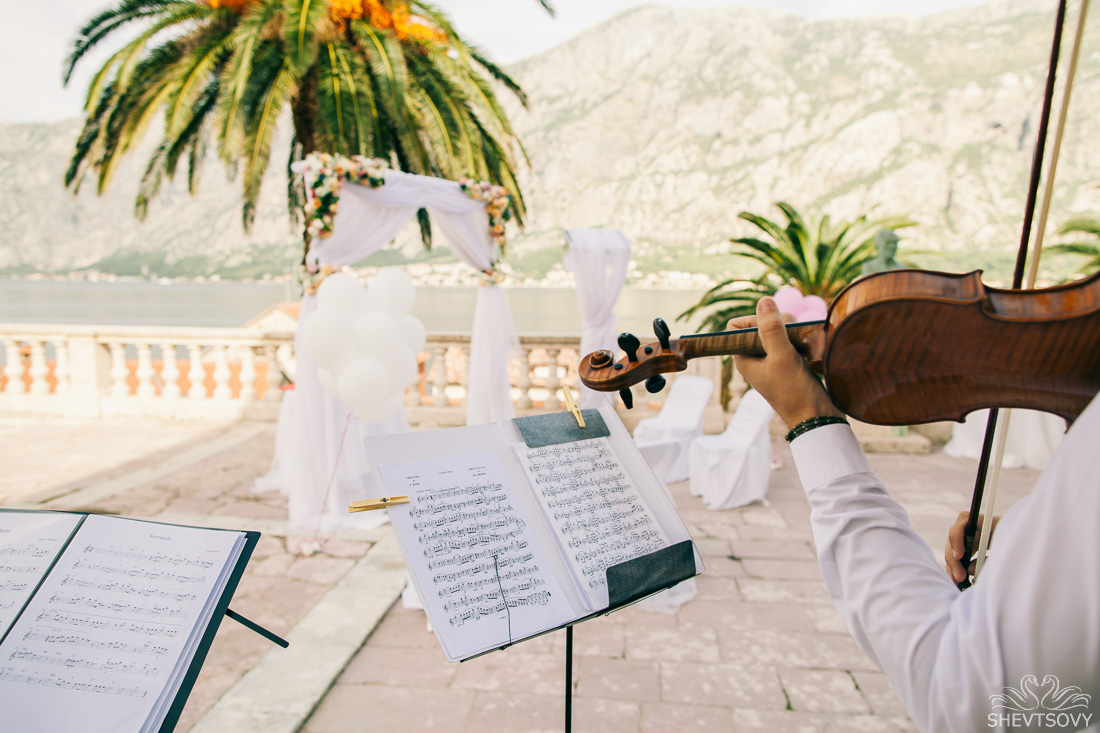 wedding-photographer-montenegro-kotor-tivat-4