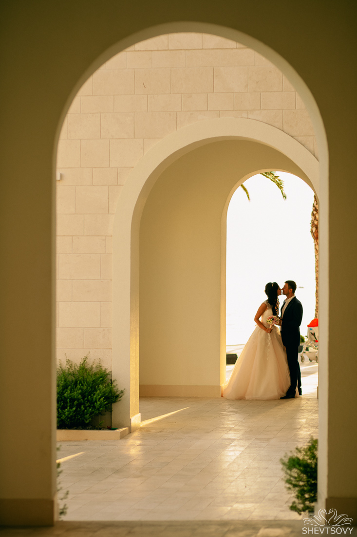 wedding-photographer-montenegro-kotor-tivat-40