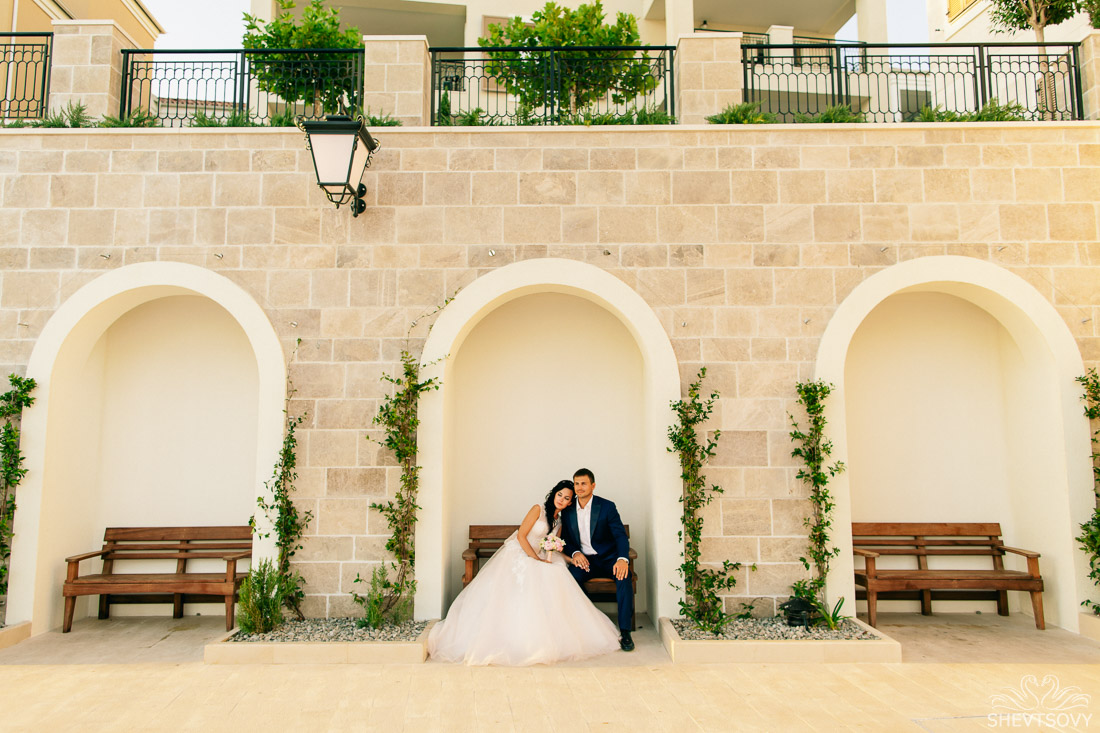 wedding-photographer-montenegro-kotor-tivat-42