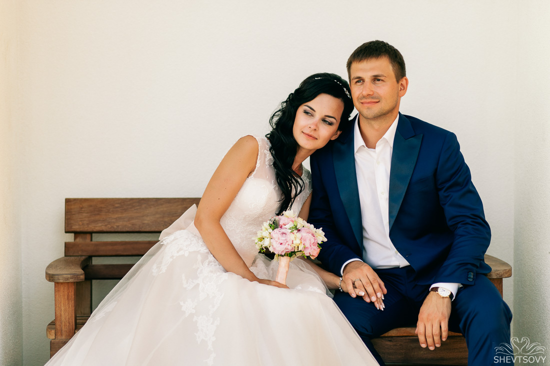 wedding-photographer-montenegro-kotor-tivat-43