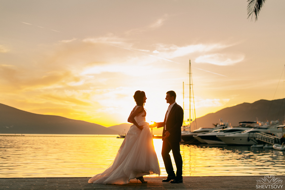 wedding-photographer-montenegro-kotor-tivat-53
