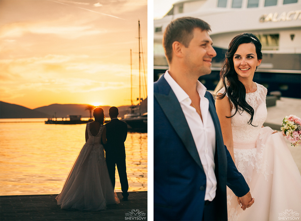 wedding-photographer-montenegro-kotor-tivat-55
