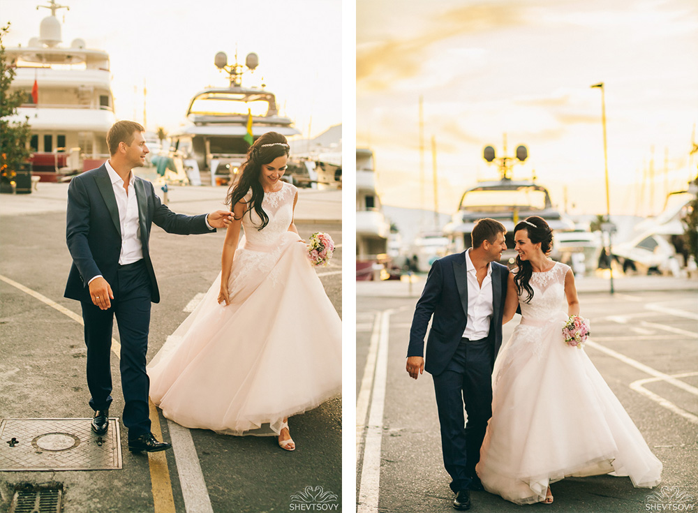 wedding-photographer-montenegro-kotor-tivat-58