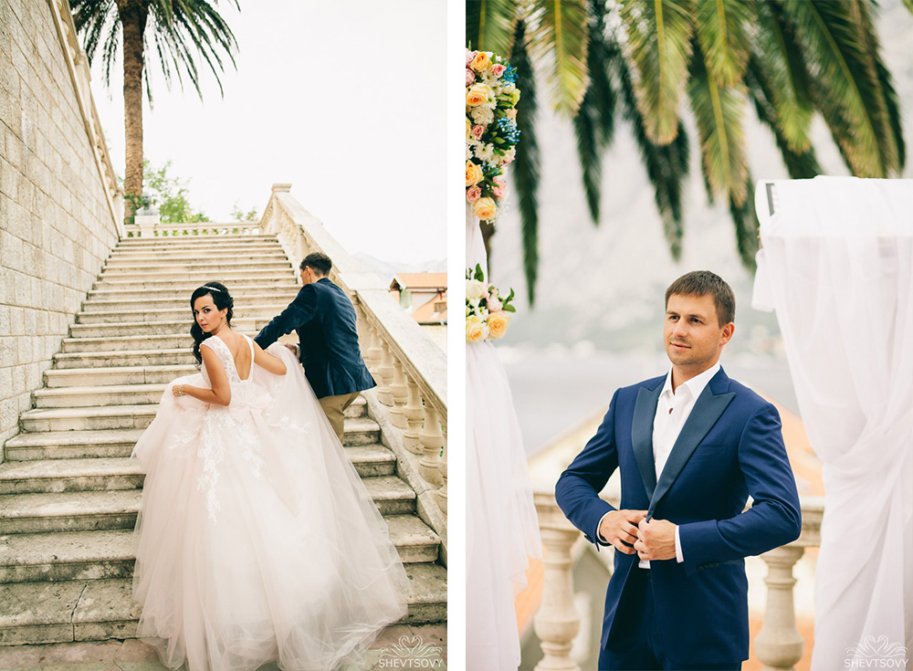wedding-photographer-montenegro-kotor-tivat-7