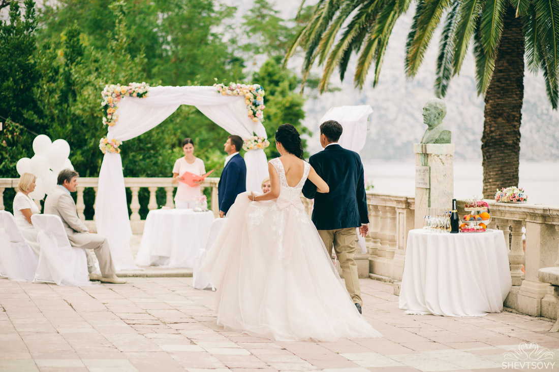 wedding-photographer-montenegro-kotor-tivat-8