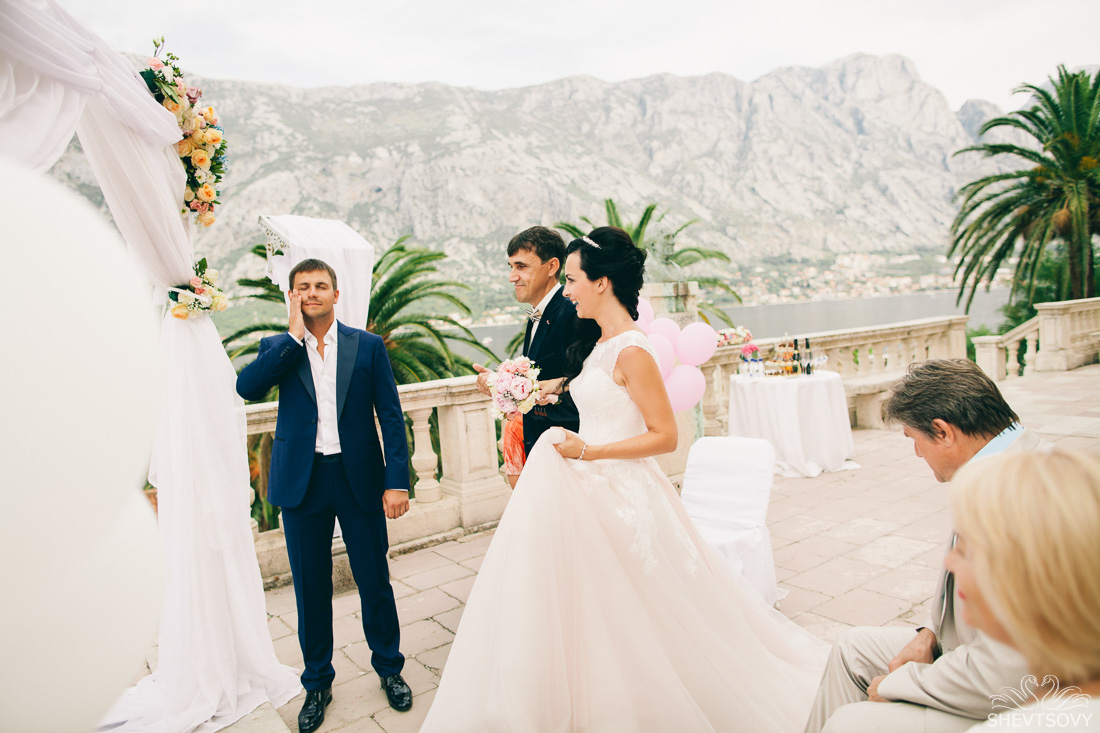wedding-photographer-montenegro-kotor-tivat-9