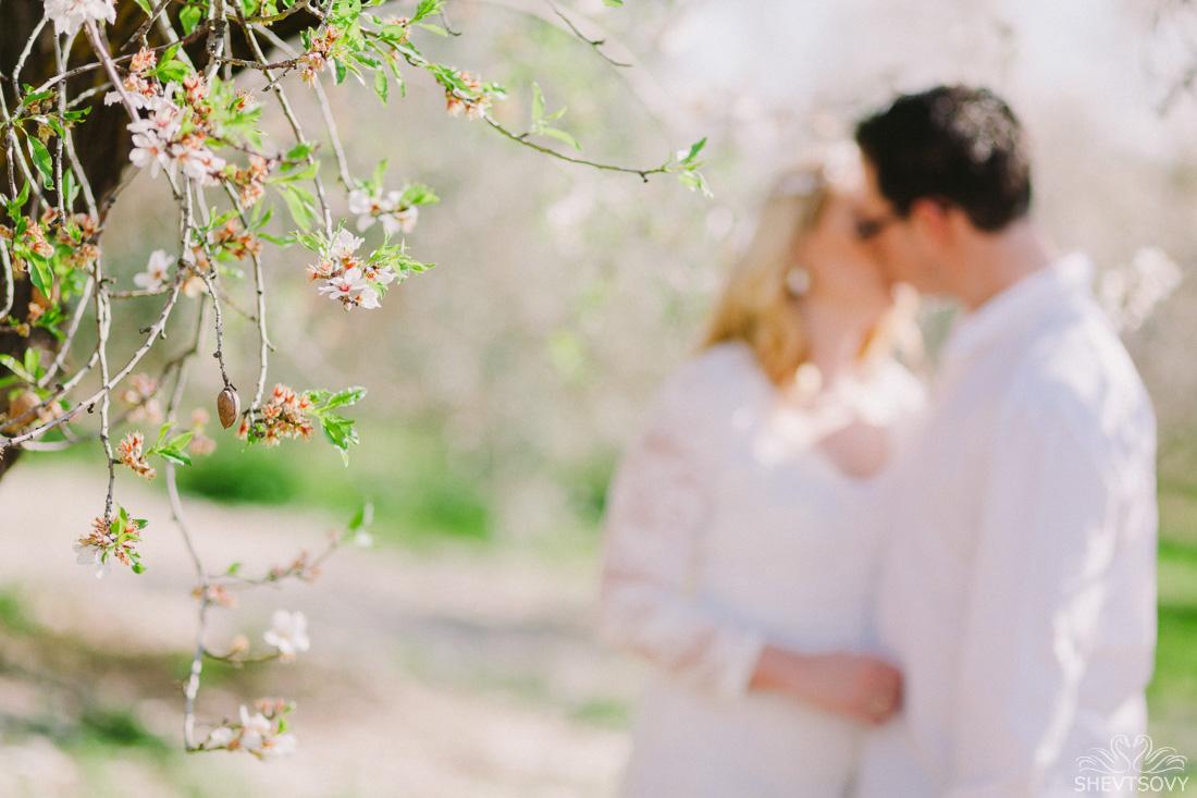 cyprus-photographer-pafos-limassol-protaras_16