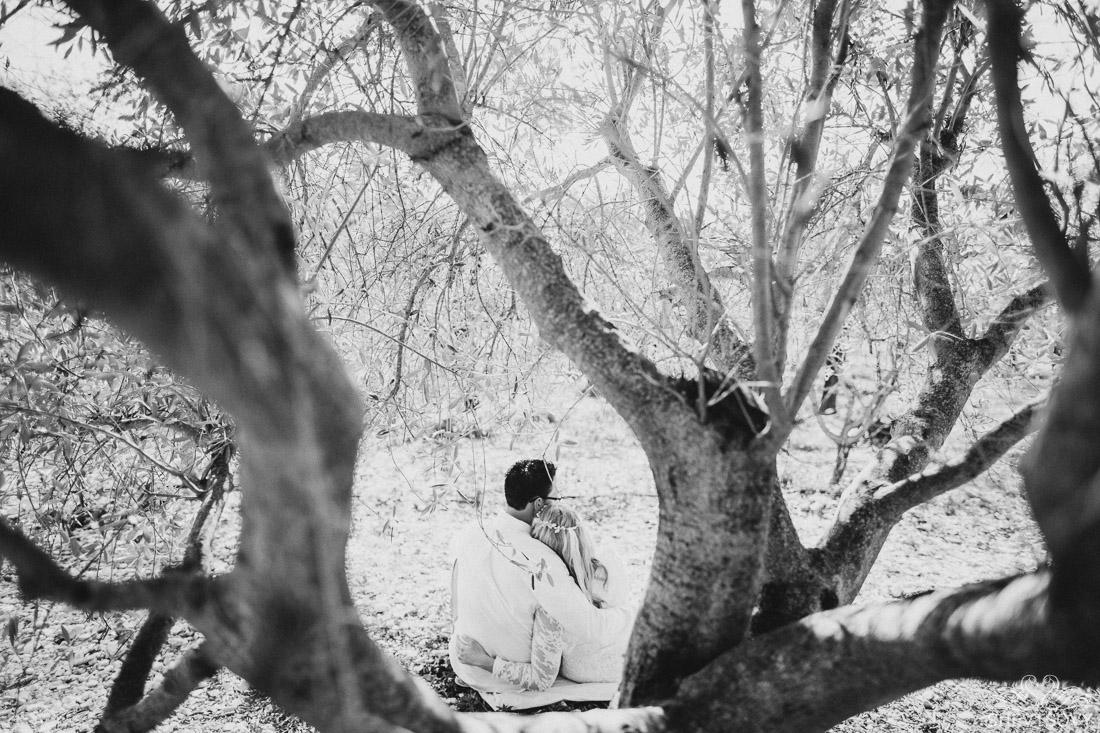 cyprus-photographer-pafos-limassol-protaras_22