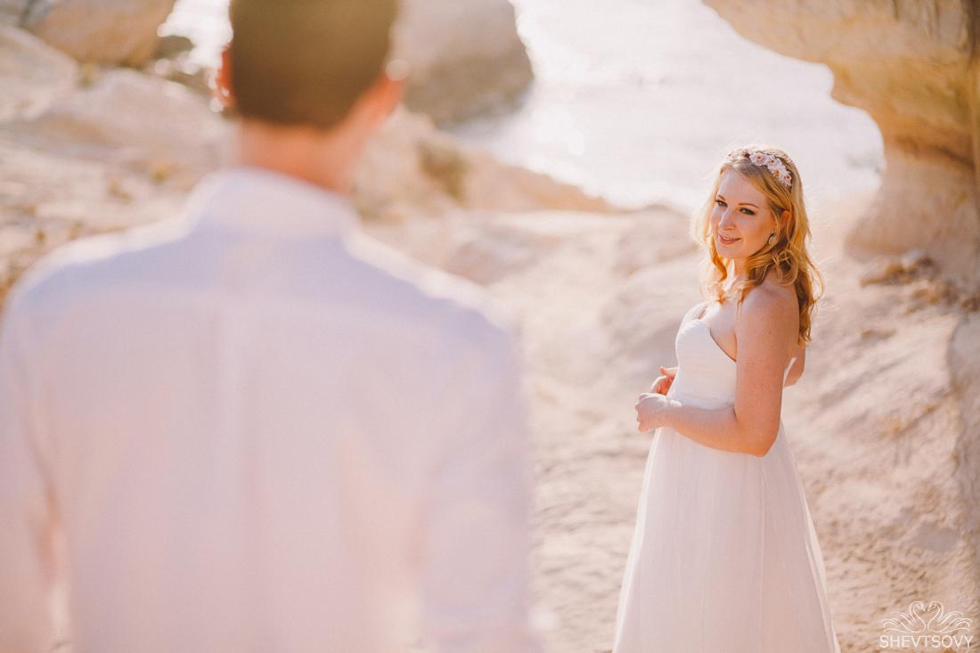 cyprus-photographer-pafos-limassol-protaras_43