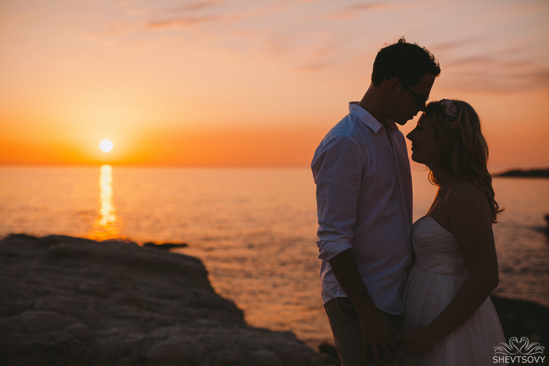 cyprus-photographer-pafos-limassol-protaras_75