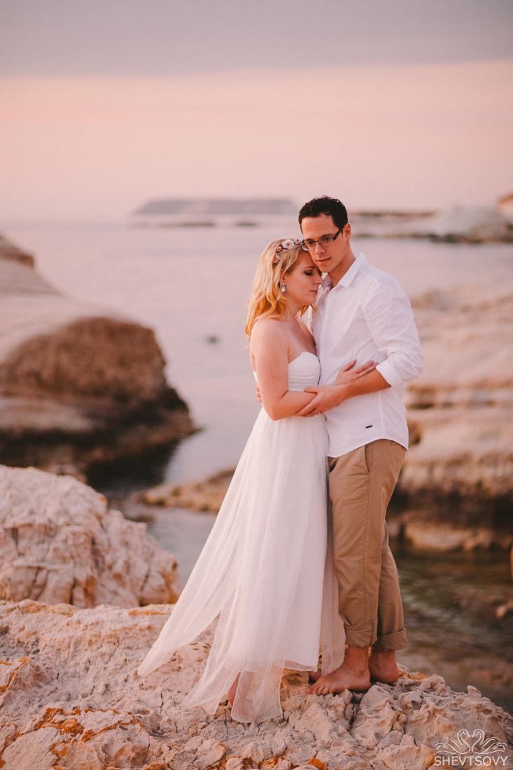cyprus photographer pafos limassol protaras