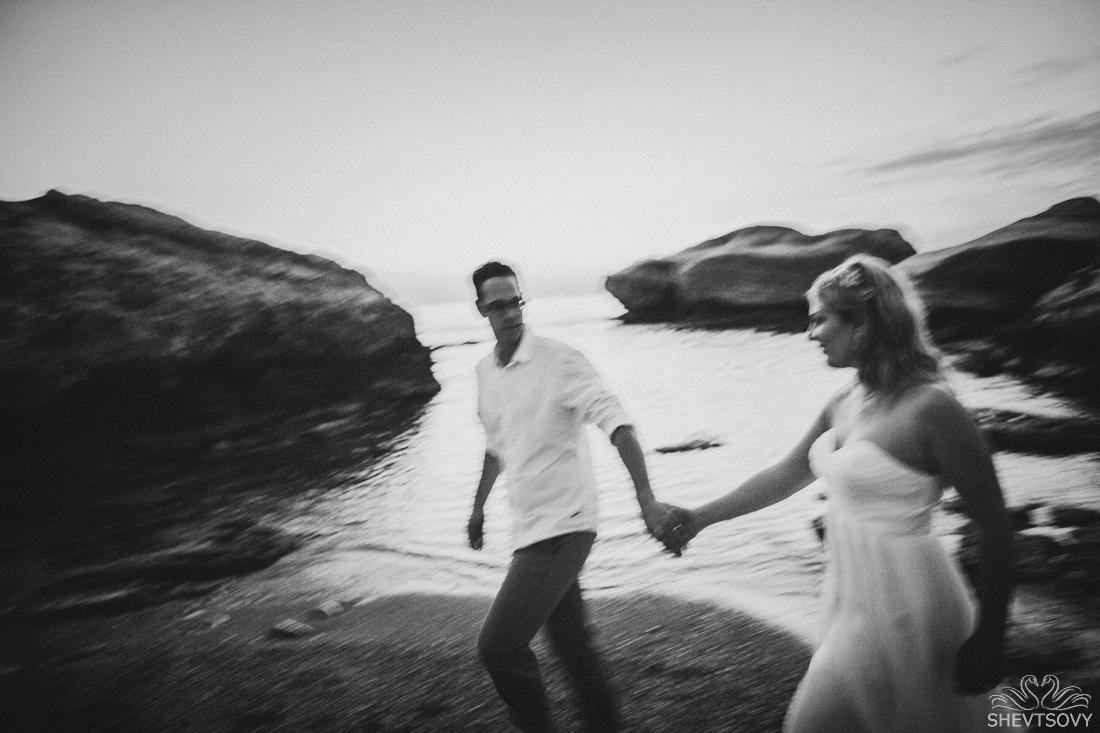 cyprus-photographer-pafos-limassol-protaras_80