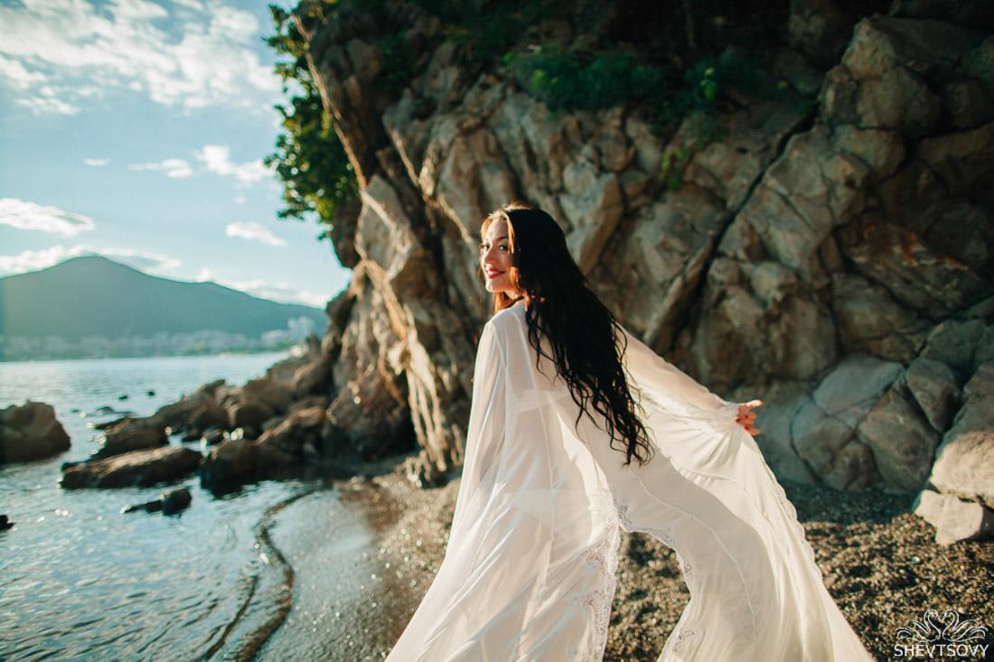 fashion-photoshoot-montenegro-croatia-10