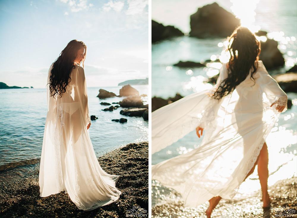 fashion-photoshoot-montenegro-croatia-12