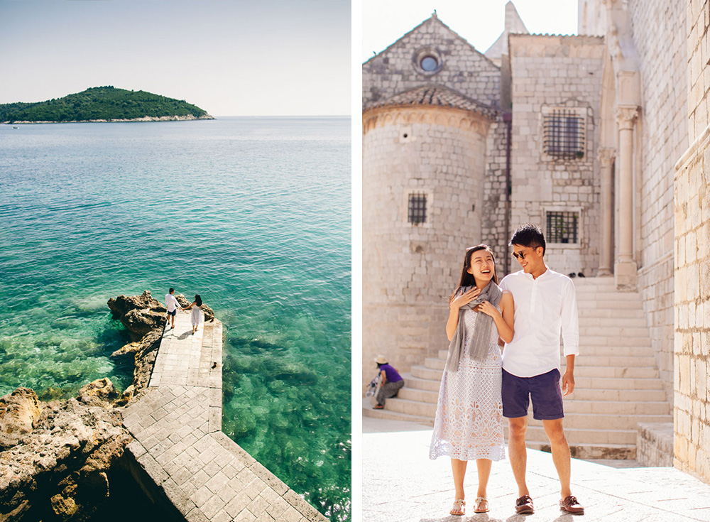 dubrovnik engagement photographer-12