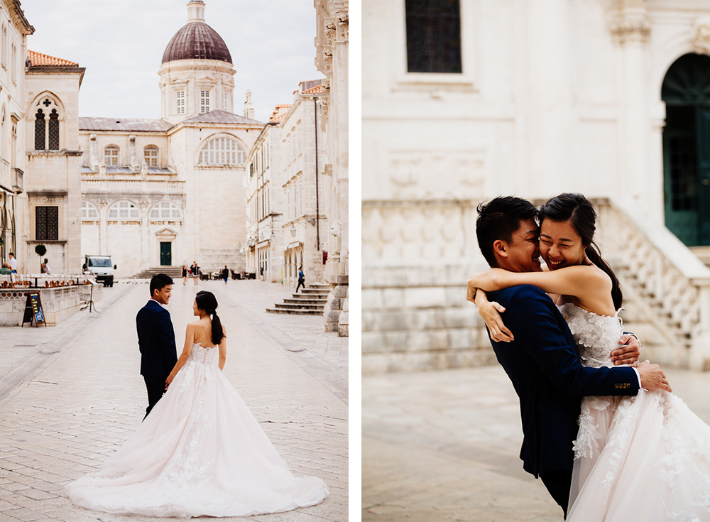 dubrovnik wedding photographer-25