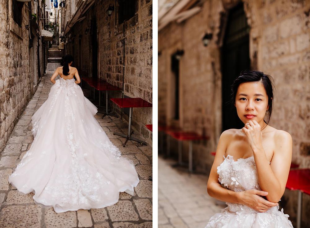 dubrovnik wedding photographer-31