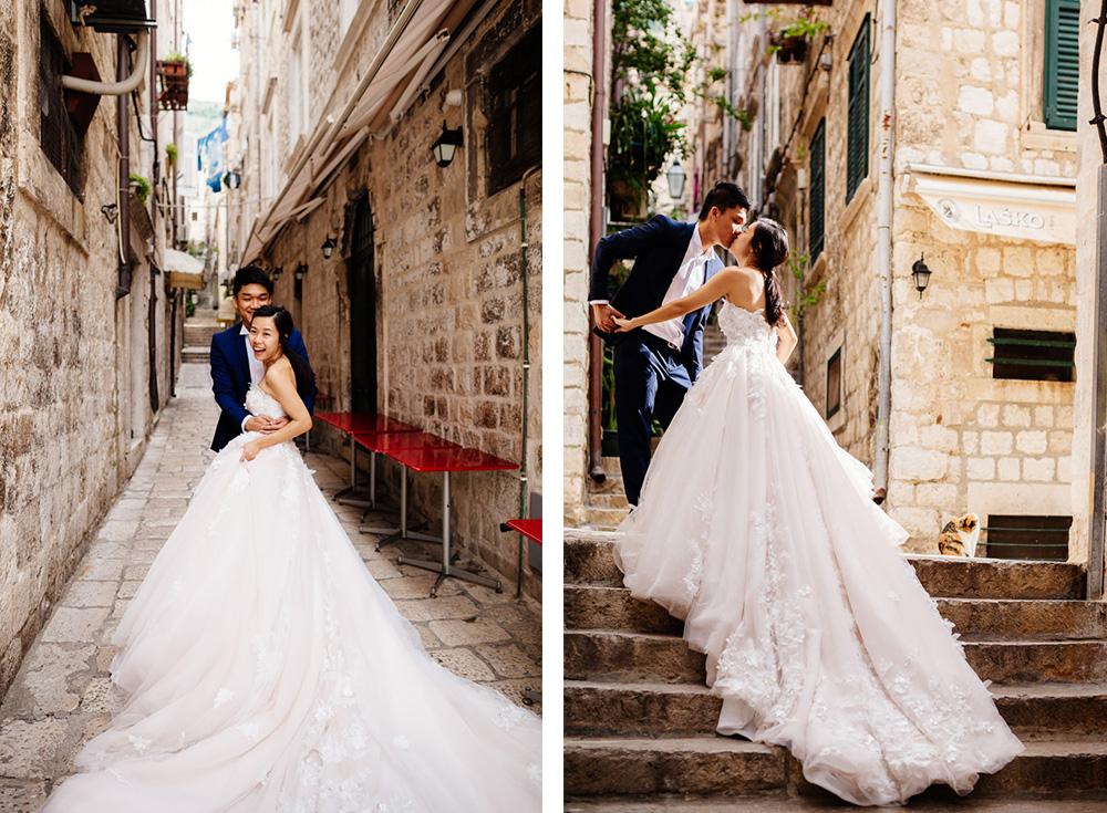 dubrovnik wedding photographer-35