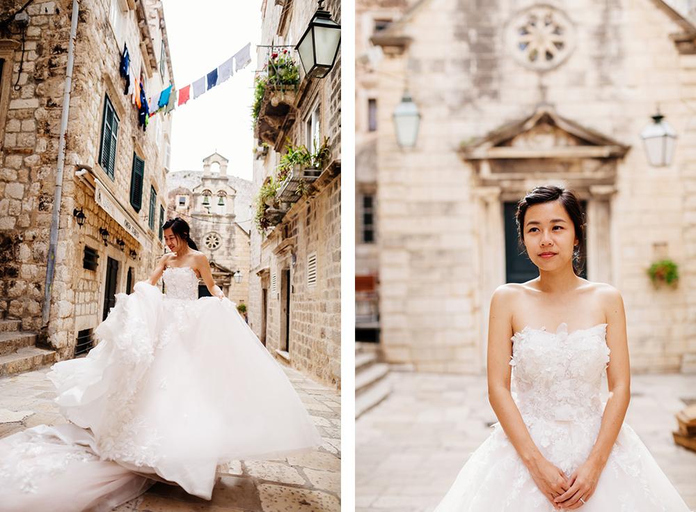 dubrovnik wedding photographer-39
