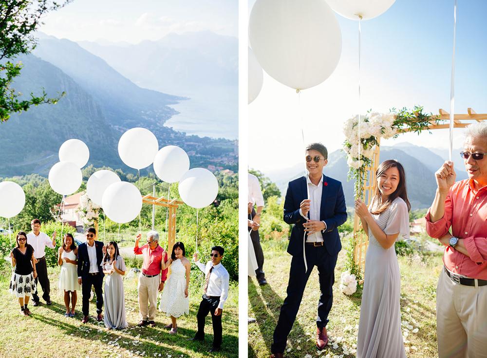 montenegro wedding photographer kotor prcanj lovcen-107