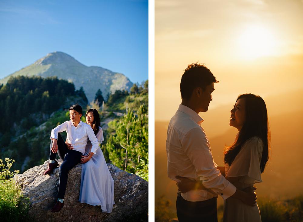 montenegro wedding photographer kotor prcanj lovcen-112