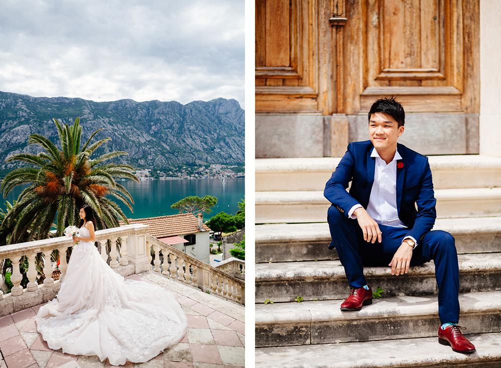 montenegro wedding photographer kotor prcanj lovcen-22