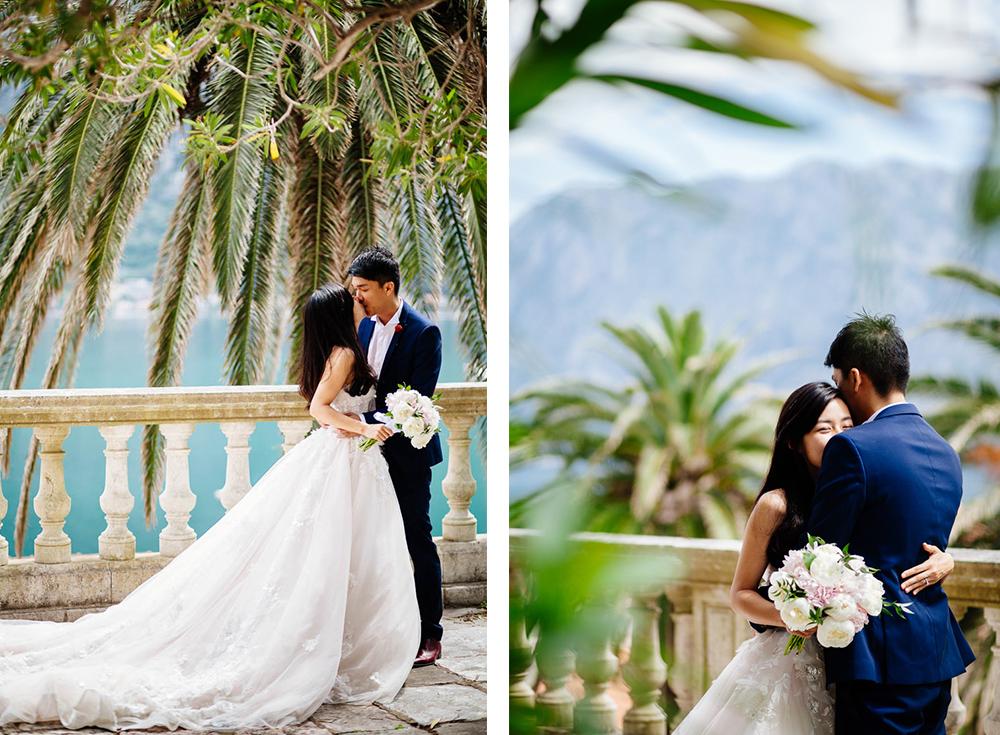 montenegro wedding photographer kotor prcanj lovcen-26