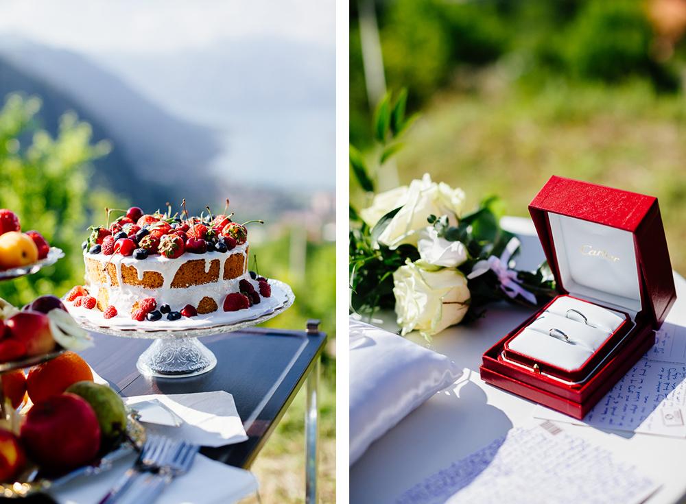 montenegro wedding photographer kotor prcanj lovcen-65