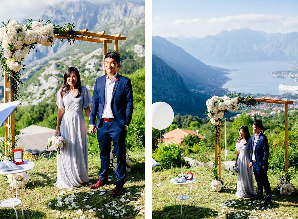 montenegro wedding photographer kotor prcanj lovcen-76
