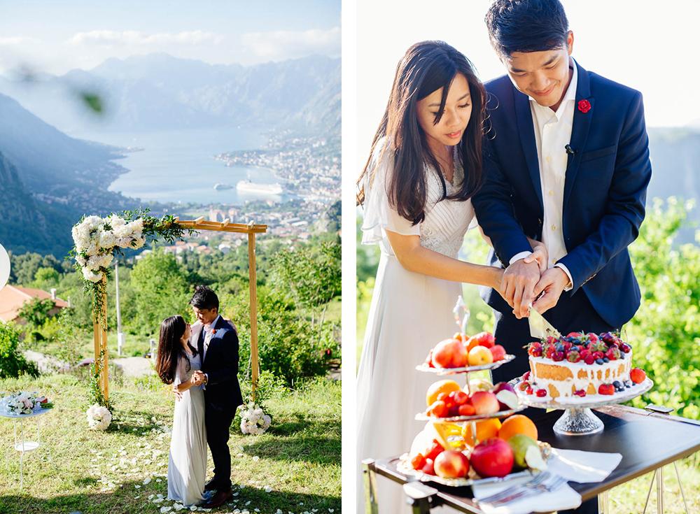montenegro wedding photographer kotor prcanj lovcen-95