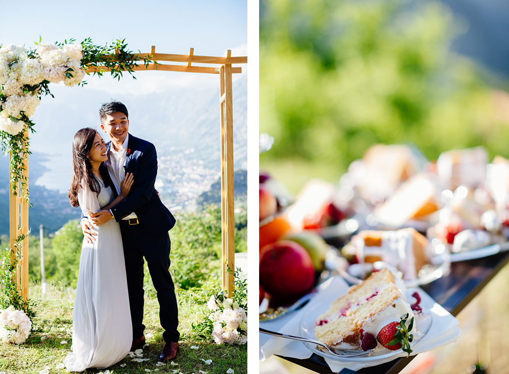 montenegro wedding photographer kotor prcanj lovcen-99