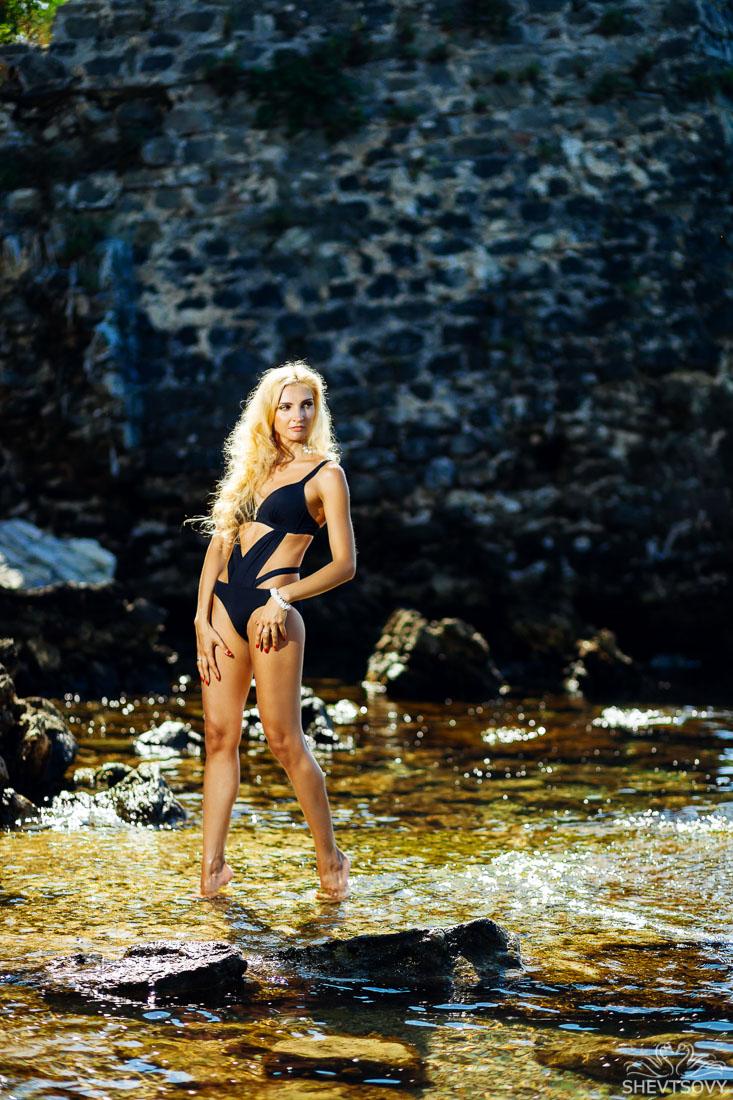 fashion photographer montenegro croatia