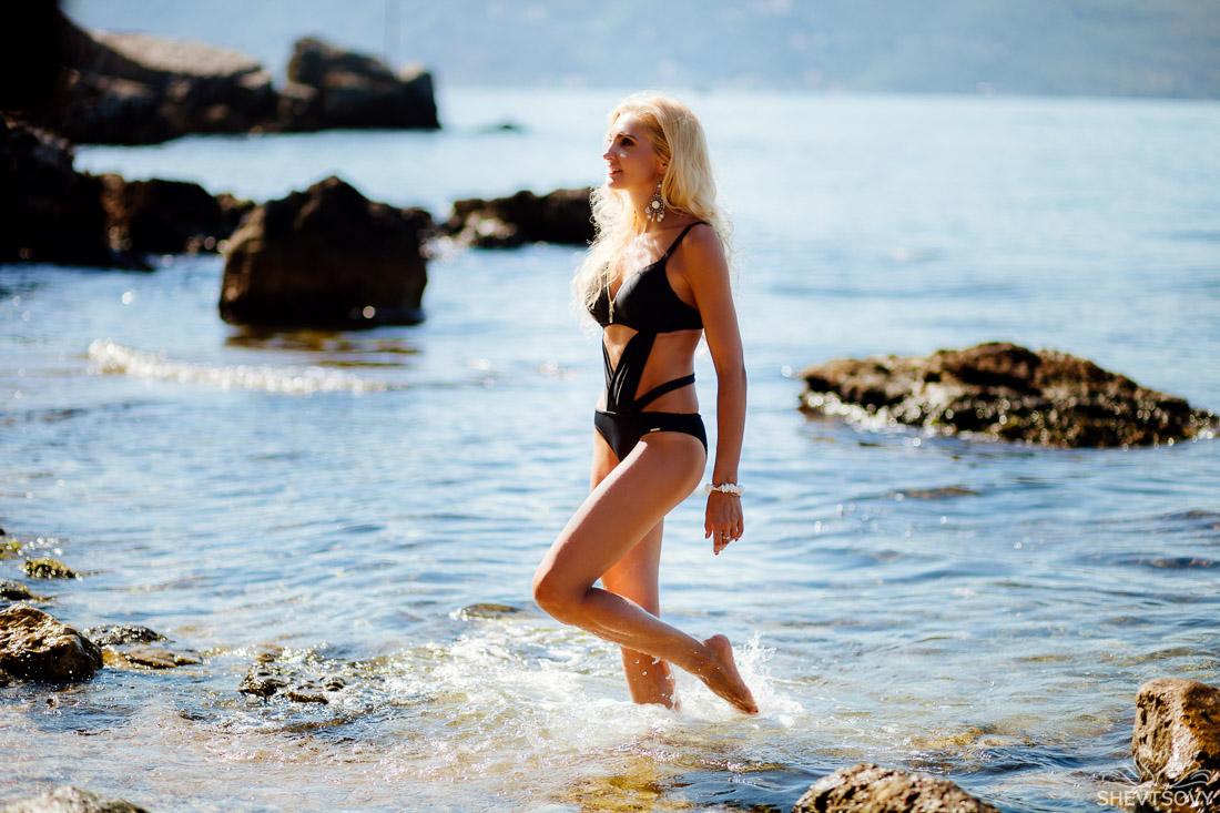 fashion-photographer-montenegro-croatia-8