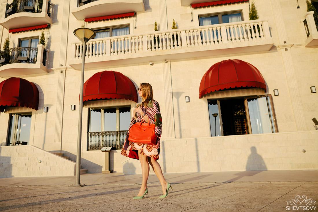 fashion-photographer-montenegro-italy-milano-16