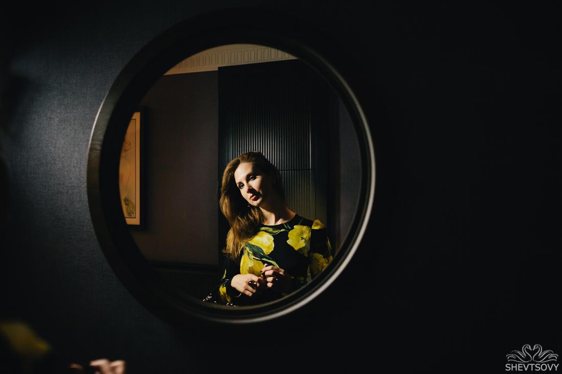 fashion-photographer-montenegro-italy-milano-21
