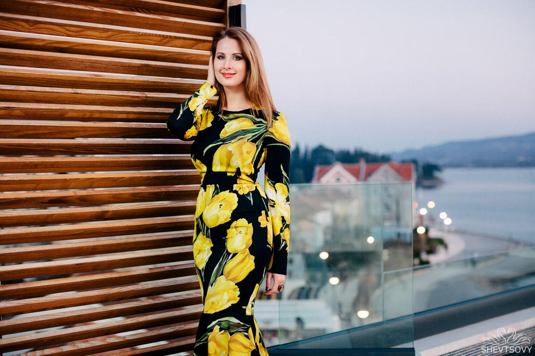 fashion-photographer-montenegro-italy-milano-40