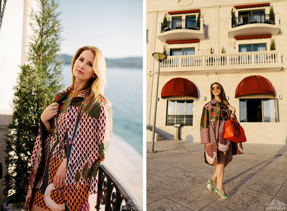 fashion-photoshoot-montenegro-cro33atia-1 copy