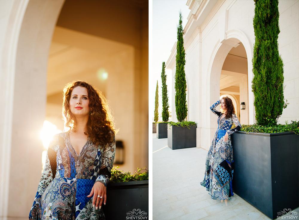 fashion-photoshoot-montenegro-croatia-1 2copy