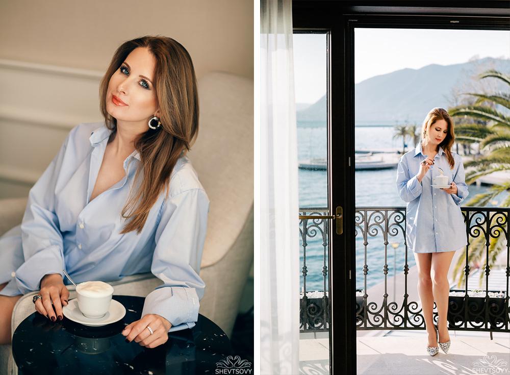 fashion-photoshoot-montenegro-croatia-1 co23py