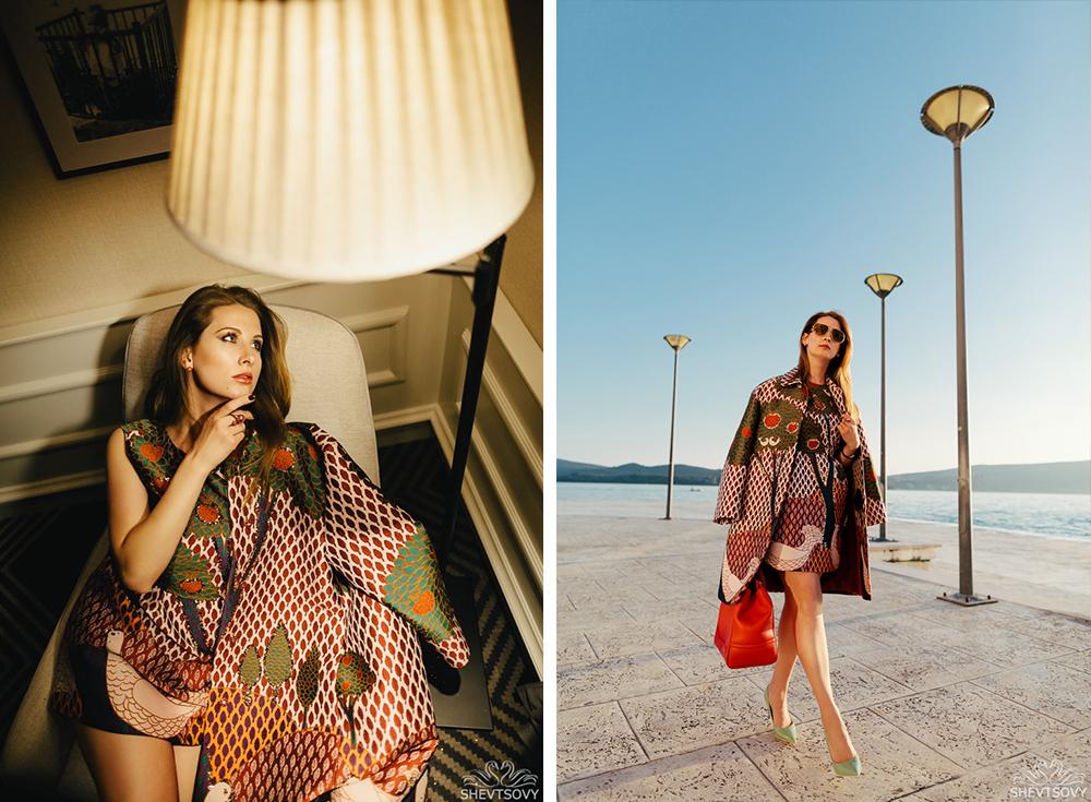 fashion-photoshoot-montenegro-croatia-1 copy