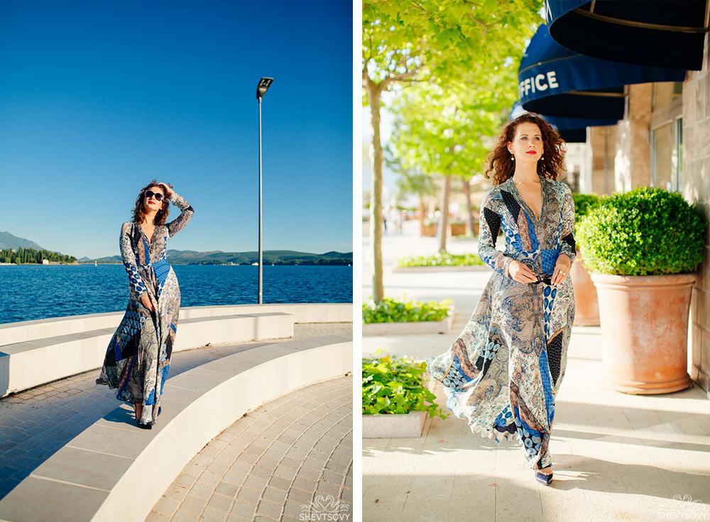 fashion-photoshoot-montenegro-croatia-1 copy2